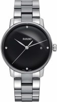 Rado R22864702 Watch  - For Men
