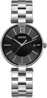 Rado R22852153 Analog Watch  - For Men
