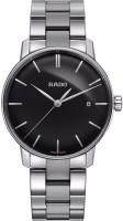 Rado R22864152 Watch  - For Men