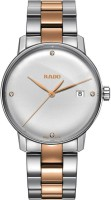 Rado R22864722 Watch  - For Men