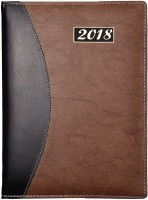 Leather Bound, Hard Bound & More - Min. 30% Off
