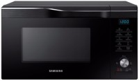 Samsung 28 L Convection Microwave Oven(MC28M6055CK/TL, Black)