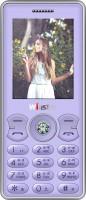 Winstar L6(Purple)