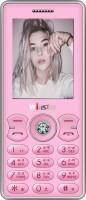 Winstar L6(Pink)
