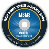IMBMS Eye Clinic Management Software 1year