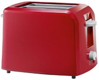 Skyline LTC610/6 750 W Pop Up Toaster(Red)