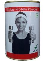 https://rukminim1.flixcart.com/image/200/200/j98t0280/protein-supplement/8/9/w/10084-vestige-original-imaeyztkq2sznzbs.jpeg?q=90