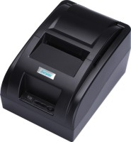 Everycom EC-58 Thermal Receipt Printer
