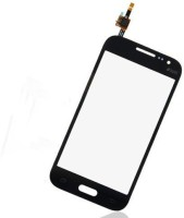 Totta Dfgsdjd455 Lcd 15.6 Inch Replacement Screen(samsung)