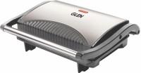 GLEN 3029 Grill(Grey)