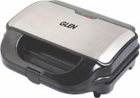 GLEN SA3030 Grill(Grey)