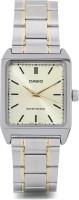 Casio A1108 Enticer Men's Watch  - For Men
