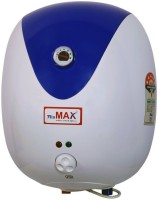 View minmax 15 L Storage Water Geyser(Multicolor, Ovel) Home Appliances Price Online(minmax)