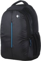 HP 15.6 inch Laptop Backpack(Black)