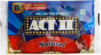 https://rukminim1.flixcart.com/image/200/200/j9bnvrk0/popcorn/j/c/j/99-hot-fresh-microwave-popcorn-microwave-act-ii-original-imaez5aupm2kukbn.jpeg?q=90