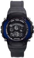 Keepkart Digital Watch 7LIGHT 66729 Watch  - For Boys & Girls
