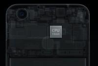 OPPO F5 (Black, 32 GB)