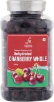 https://rukminim1.flixcart.com/image/200/200/j9d3bm80/nut-dry-fruit/z/j/d/250-dehydrated-cranberry-whole-250-g-plastic-bottle-flyberry-original-imaez44ghc7hang2.jpeg?q=90