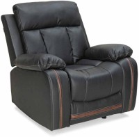 https://rukminim1.flixcart.com/image/200/200/j9d3bm80/recliner/8/6/n/black-air-leather-sf11153bl-1-royaloak-original-imaeytzd7gtckmtg.jpeg?q=90