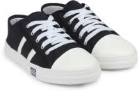 Shoelover Sneakers(Black)