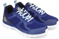 Reebok SUPER LITE Running Shoe(Blue)