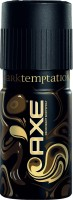 AXE Dark Temptation Body Spray - For Men(150 ml)