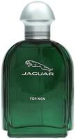 Buy jaguar perfume Perfumes