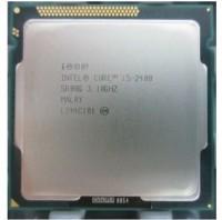 https://rukminim1.flixcart.com/image/200/200/j9eirgw0/processor/p/u/f/intel-2400-original-imaez6gcwnctj4fb.jpeg?q=90
