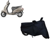 Care For Your Bike - Starting ₹124