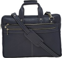 View blue 15.6 inch Sleeve/Slip Case(Black) Laptop Accessories Price Online(blue)