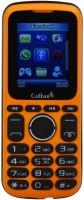 Callbar C66(Orange)