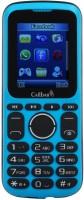 Callbar C66(Carribbean Blue)