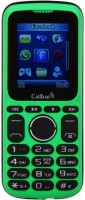 Callbar C66(Green) - Price 529 58 % Off