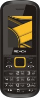 Reach Cogent Strong(Yellow) - Price 899 28 % Off