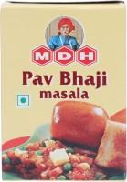 https://rukminim1.flixcart.com/image/200/200/j9hdn680/spice-masala/p/8/2/50-pav-bhaji-masala-powder-box-mdh-powder-original-imaez9szk44t4gtg.jpeg?q=90