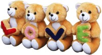 Gomani Soft Toy Gift Set