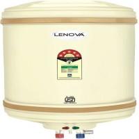 View LENOVA 25 L Storage Water Geyser(Cream, 25 L Storage Geyser) Home Appliances Price Online(LENOVA)