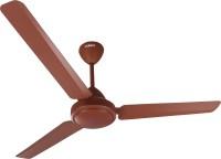 View Gorilla E1-900MB 3 Blade Ceiling Fan(Matte Brown) Home Appliances Price Online(Gorilla)