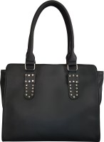 Toteteca Bag Works Shoulder Bag(Black)