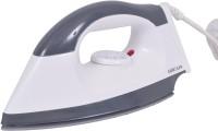 View Eurolex Iron Dry Iron(White) Home Appliances Price Online(EUROLEX)