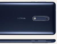 nokia-5-na-400x400-imaezarphzqkgg6v.jpeg