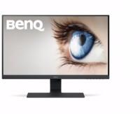 BenQ 68.58 cm Full HD LED Backlit Monitor(GW2780)