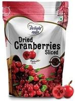 https://rukminim1.flixcart.com/image/200/200/j9it30w0/nut-dry-fruit/h/x/v/200-sliced-vacuum-pack-delight-nuts-original-imaez9thgczafjfk.jpeg?q=90