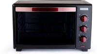 Usha 29-Litre 29-Litre 3629R Oven Toaster Grill (OTG) Oven Toaster Grill (OTG)