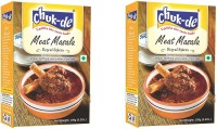 https://rukminim1.flixcart.com/image/200/200/j9it30w0/spice-masala/b/p/h/200-meat-masala-100gx-2-box-chukde-powder-original-imaez7esd9g4xgnm.jpeg?q=90