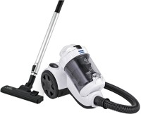 View Kent KSL-153 Dry Vacuum Cleaner(White) Home Appliances Price Online(Kent)
