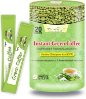 https://rukminim1.flixcart.com/image/200/200/j9it30w0/vitamin-supplement/s/h/g/20-instant-green-coffee-powder-best-substitutes-of-green-tea-original-imaez7f7hcsgpsmr.jpeg?q=90