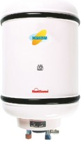 View Sunflame 25 L Electric Water Geyser(White, optima water geyser 25 liter) Home Appliances Price Online(Sun Flame)