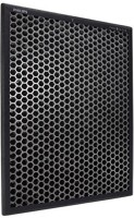 View Philips FY2420 Air Purifier Filter(Carbon Filter) Home Appliances Price Online(Philips)