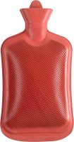 Thermon Super Deluxe(Multi-Colour) Non -electrical 1 L Hot Water Bag(Red) - Price 120 58 % Off